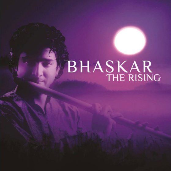 bhaskar-the-rising-cover1