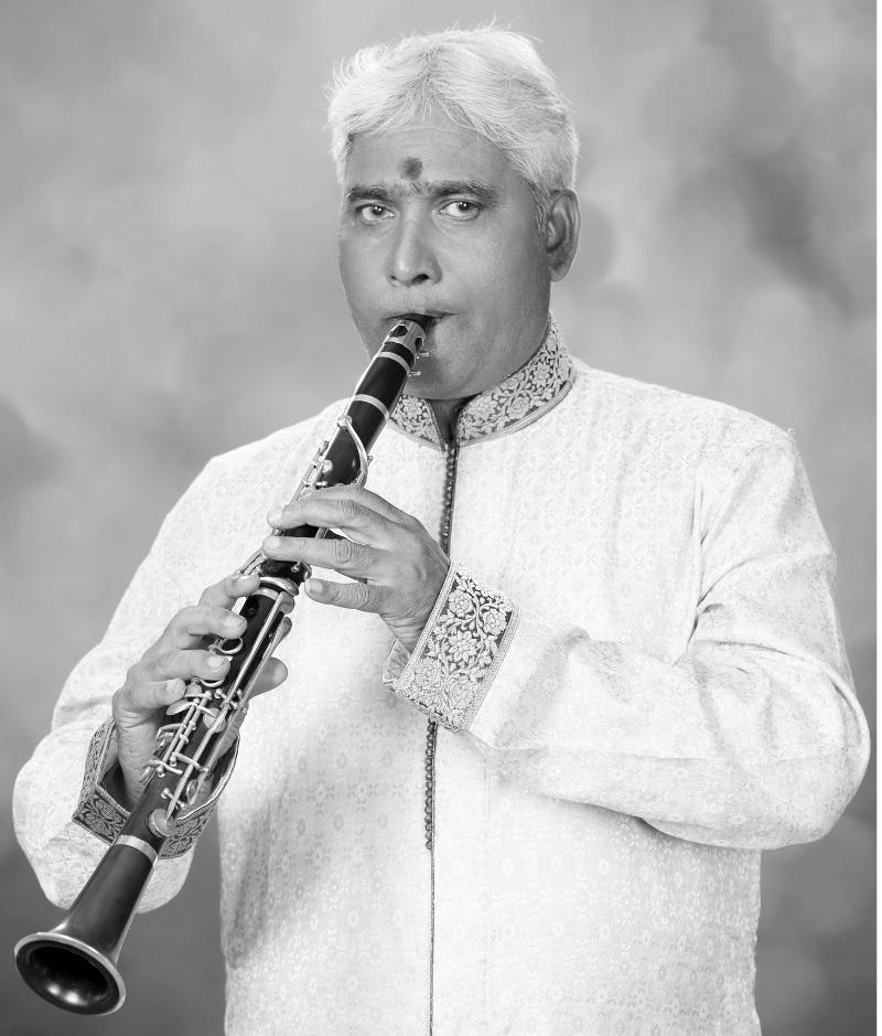 pandit-gopal-das-clarinet