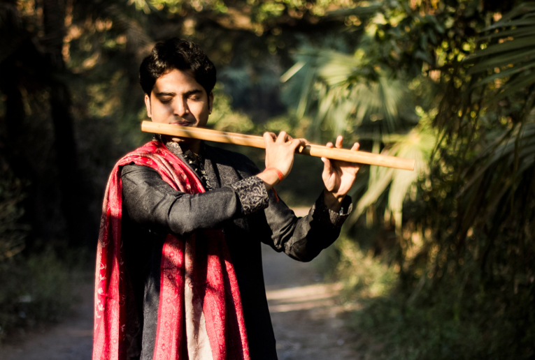 profile-bhaskar-das-2