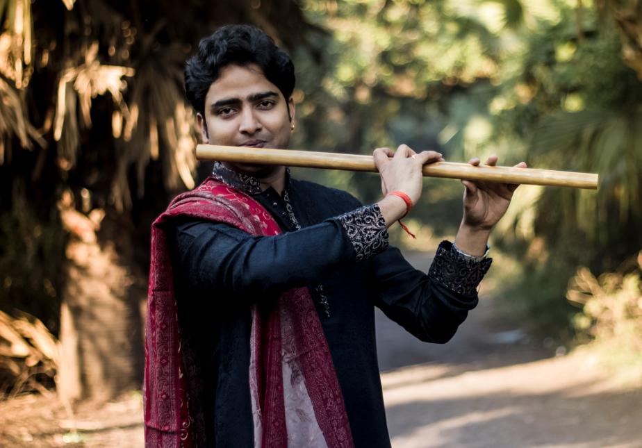 profile-bhaskar-das-3