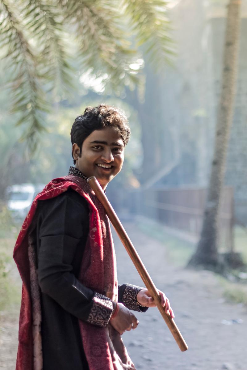 profile-bhaskar-das-6