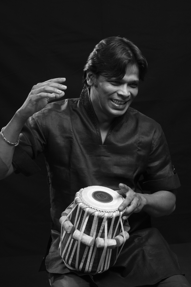 tabla_udai_mazumdar