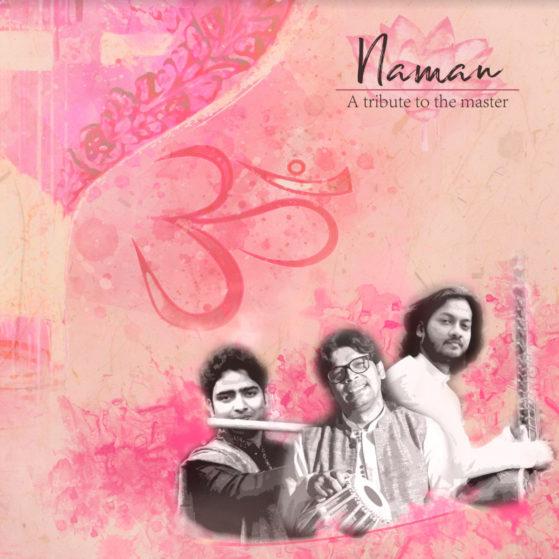 Naman album bhaskar das rohan dasgupta udhai mazumdar